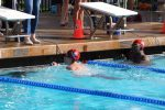 2020-21 Folsom Swim Photo Gallery 8