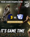 2020-21 Folsom Boys and Girls Basketball Competes Tonight Against Oak Ridge
