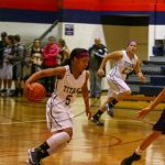 Girls Basketball Game Schedule Week of 11/30/15
