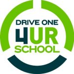 Drive One 4 UR School