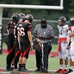 2015-08-27_Varsity Football