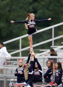 2015-08-27_Varsity Sideline Cheer