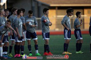 2015-09-14_Varsity Boys Soccer