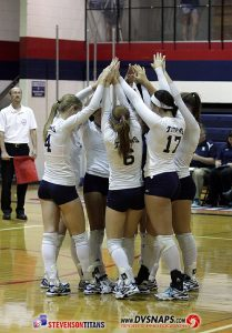 2015-09-24_Varsity Volleyball
