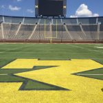Battle of the Big House