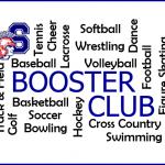Athletic Booster Membership