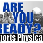 Beaumont Physical Night @ Utica High School May 31st