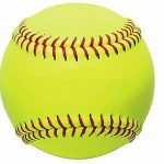 2019 Stevenson Softball Tryouts