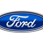 April 13th at Stevenson!!!!   TEST DRIVE a Ford and EARN $20 For Your School