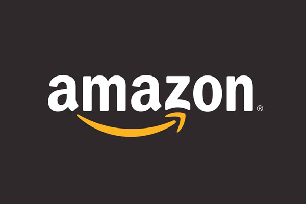 Shop at Amazon to support Stevenson Athletic Booster Club
