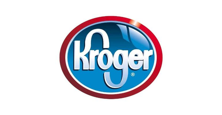 Shop at Kroger to support Stevenson Athletic Booster Club