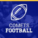MS Football Drops Close Game vs. Cloverleaf