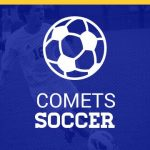 Boys Soccer Defeated by Streetsboro
