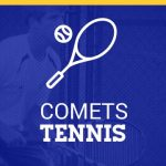 Tennis Falls to Woodridge