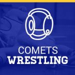 Wrestling Team Falls to Ravenna and Woodridge
