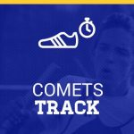 MS Boys Track Wins Tri-Meet vs. Norton and Streetsboro