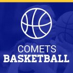 Lady Comets improve to 4-1 after 42-21 victory over Springfield