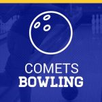 Bowling Teams Fall to Springfield