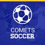 Girls Soccer Wins Big Over Springfield
