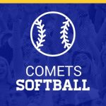 Softball Team Defeats Streetsboro