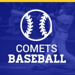 Roscoe's Complete Game Leads Baseball Team to Victory Over Ravenna