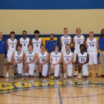 Boys Basketball Defeats Norton in Overtime Thriller