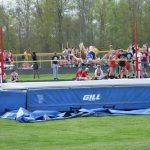Track Teams Perform Well At PTC Prelims