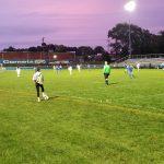 Girls Soccer Wins Big Over Massillon