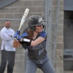 Softball Defeats Ravenna, Wins 6th Straight Game