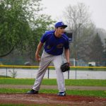 Baseball Wins 3rd Straight With Win Over Kenmore-Garfield
