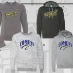 Football Spirit Wear For Sale