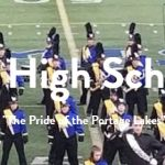 Band Parents Association to Hold Football Mania Fundraiser