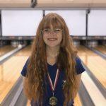 Girls and Boys Bowling Teams Open Up Season at PTC Preseason Tournament