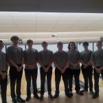 Boys Bowling Wins Thriller Over Garfield