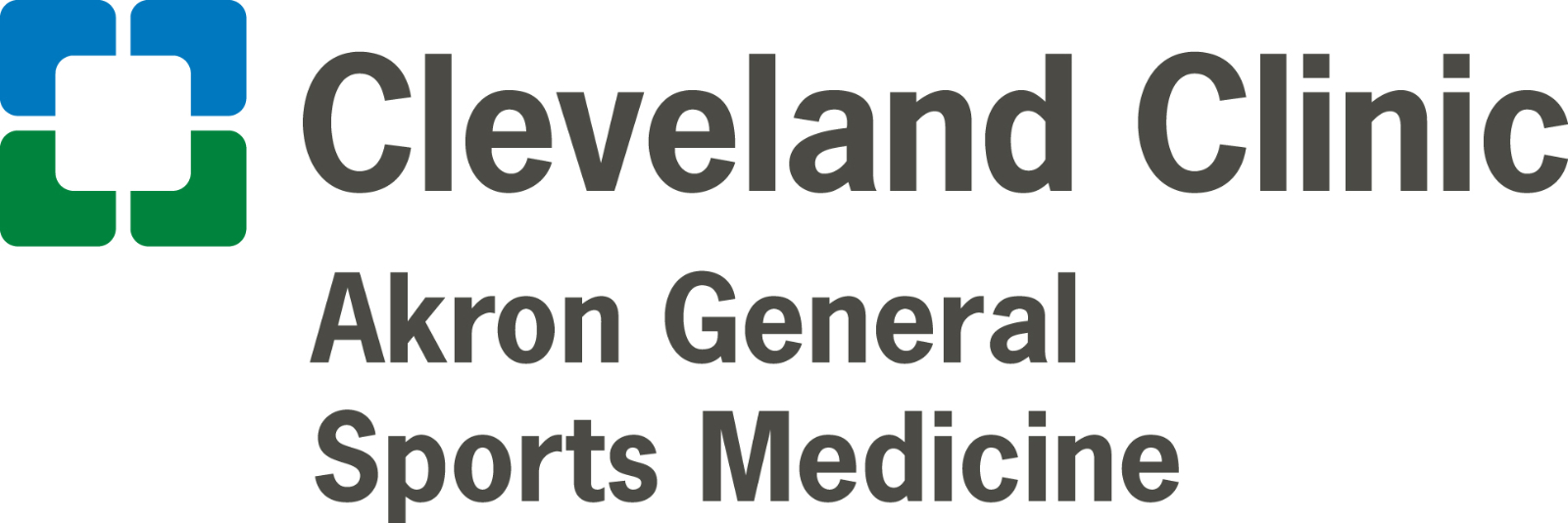 Cleveland Clinic/Akron General Recommendation for Physicals