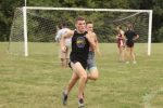 Cross Country Teams Run at MAC Multi-Dual