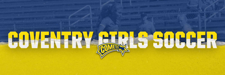 Girls Soccer at Tallmadge Spectator Information – 9/19 (Repost)