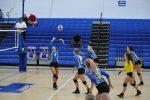 Volleyball Blanks Ravenna