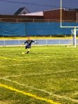 Boys Soccer Defeats Ravenna
