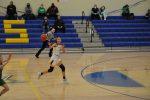 Girls Basketball Falls to Mogadore