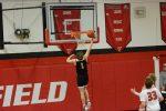 Boys Basketball Wins Big Over Field