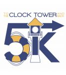 To The Clocktower and Back 5K