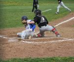 Baseball Weekend Recap
