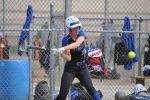 Softball Weekend Recap
