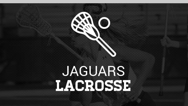 Boys and Girls Lacrosse practices have been cancelled for 5/8/21