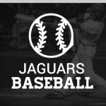 JV Baseball vs Sherwood has been rescheduled for Monday 5/10