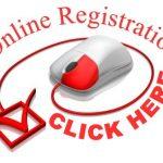 Spring Online Sports Registration