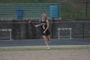 Photos – Girls Varsity Lacrosse vs Whitman