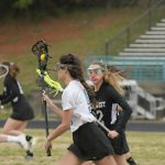 Photos - JV Girls Lacrosse vs Whitman