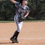 Photos - Varsity Softball vs Quince Orchard